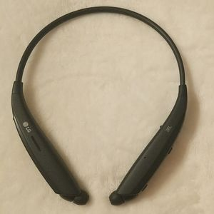LG Other - LG TONE Ultra SE headset
